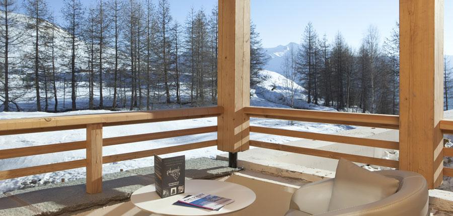 France_AlpedHuez_Hotel_Alpenrose_balcony.jpg